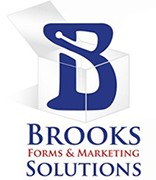 Brooks Forms & Marketing Solutions, Inc.